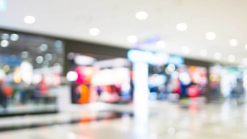 12f45fd58f0b Retail in 2019: Store evolution, tech adoption and what it will take to win